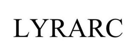 LYRARC