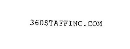 360STAFFING.COM