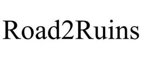 ROAD2RUINS