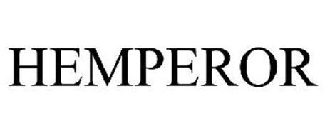 HEMPEROR