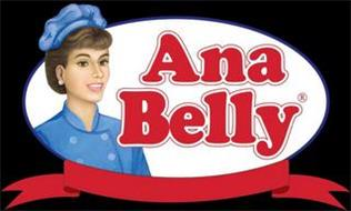 ANA BELLY