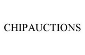 CHIPAUCTIONS