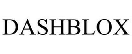 DASHBLOX