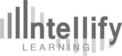 INTELLIFY LEARNING