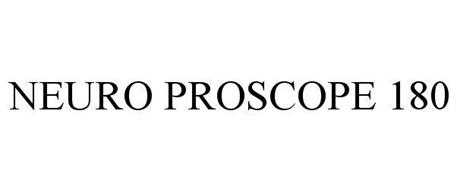 NEURO PROSCOPE 180