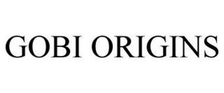 GOBI ORIGINS