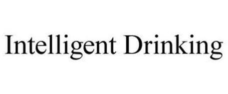 INTELLIGENT DRINKING