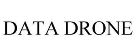 DATA DRONE