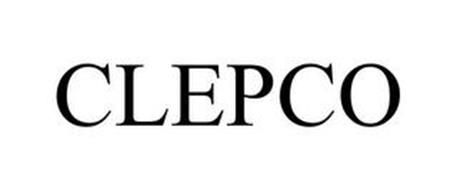 CLEPCO
