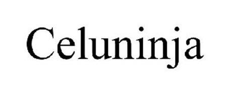 CELUNINJA