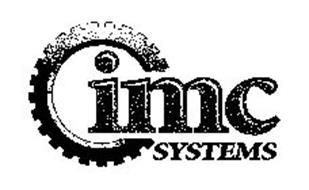 IMC SYSTEMS