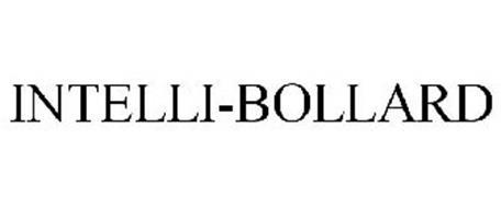 INTELLI-BOLLARD