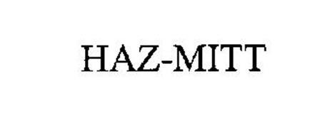 HAZ-MITT