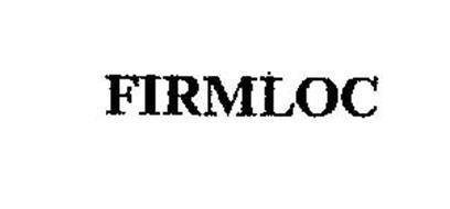 FIRMLOC