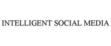 INTELLIGENT SOCIAL MEDIA