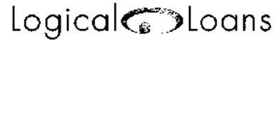 LOGICAL LOANS