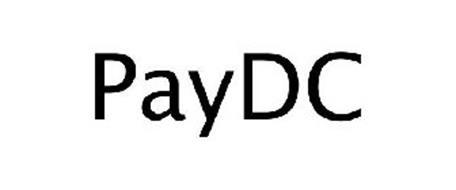 PAYDC