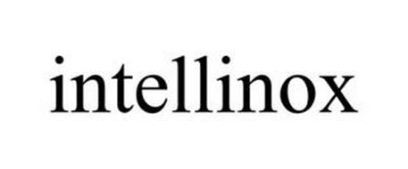 INTELLINOX