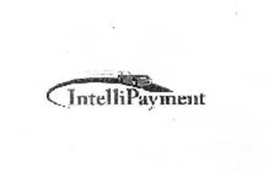 INTELLIPAYMENT