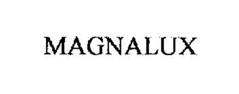MAGNALUX