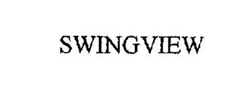 SWINGVIEW