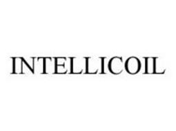 INTELLICOIL