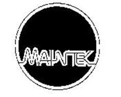 MAINTEK