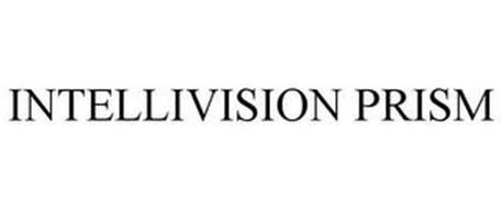 INTELLIVISION PRISM