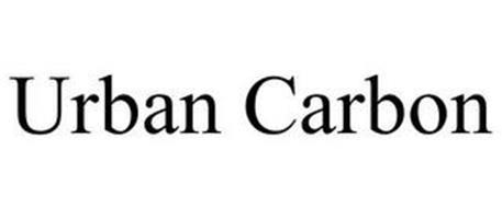 URBAN CARBON