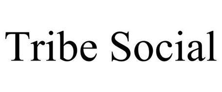TRIBE SOCIAL