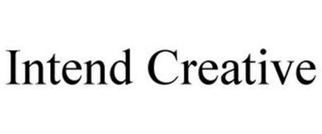 INTEND CREATIVE