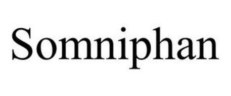 SOMNIPHAN