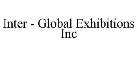 INTER - GLOBAL EXHIBITIONS INC