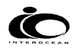 INTEROCEAN
