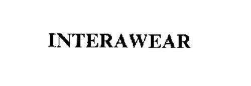 INTERAWEAR