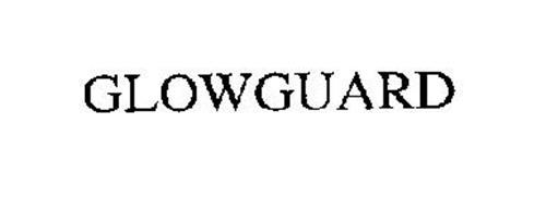 GLOWGUARD