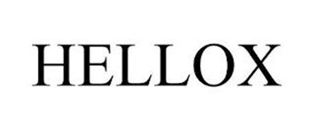HELLOX