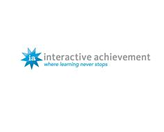 IA INTERACTIVE ACHIEVEMENT WHERE LEARNING NEVER STOPS