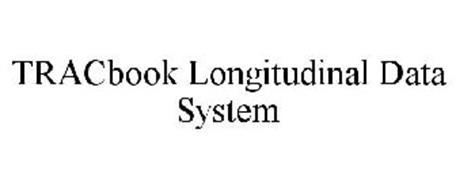 TRACBOOK LONGITUDINAL DATA SYSTEM