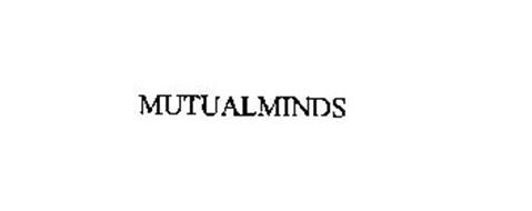MUTUALMINDS