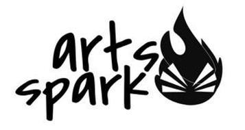ARTS SPARK