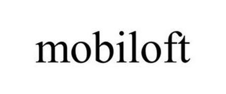 MOBILOFT