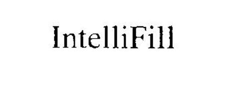 INTELLIFILL
