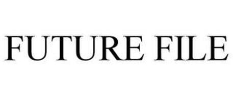 FUTURE FILE