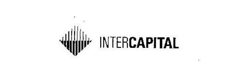 INTERCAPITAL