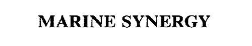 MARINE SYNERGY
