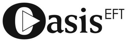 OASIS EFT