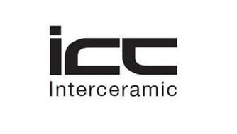 ICC INTERCERAMIC