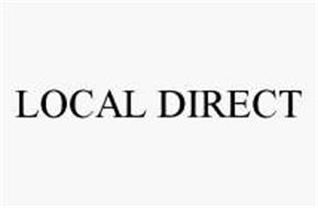 LOCAL DIRECT