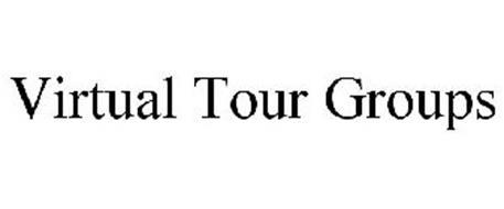VIRTUAL TOUR GROUPS